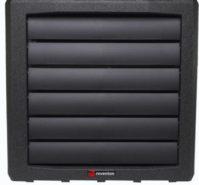 Air water heater Standard